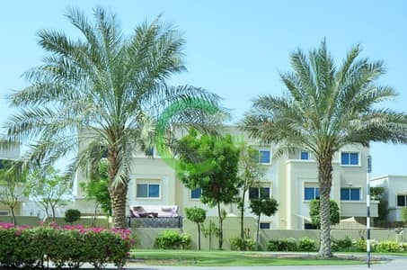 5 Bedroom Villa for Sale in Al Reef, Abu Dhabi - Luxury 5BR Villa Perfect For Investment!