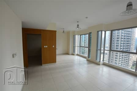 1 Bedroom Apartment for Sale in Downtown Dubai, Dubai - Amazing unit - Vacant Ready to Move