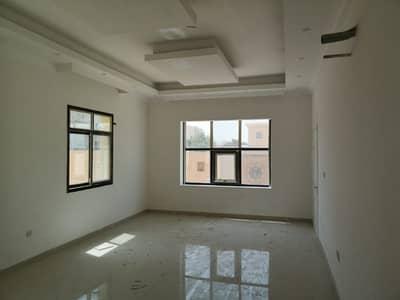 5 Bedroom Villa for Sale in Musherief, Ajman - villa for sale