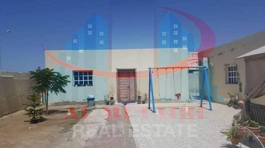 6 Bedroom Villa for Sale in Musherief, Ajman - For Sale Villa in Ajman Almshairf 10