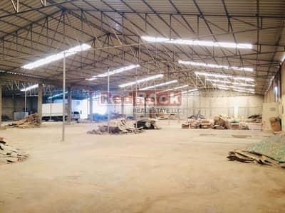 Warehouse for Rent in Umm Ramool, Dubai - Aed 19/Sqft || 50