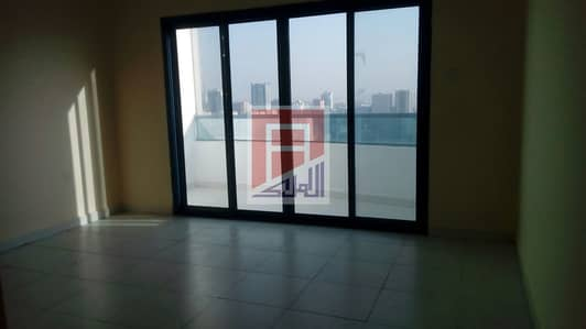 3 Bedroom Hall in Falcon Tower