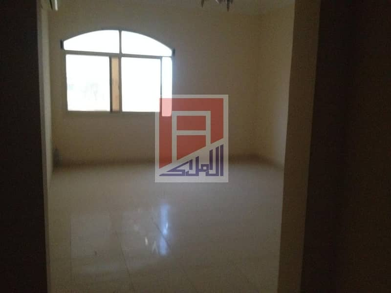 3 Bedroom Hall Available for Rent