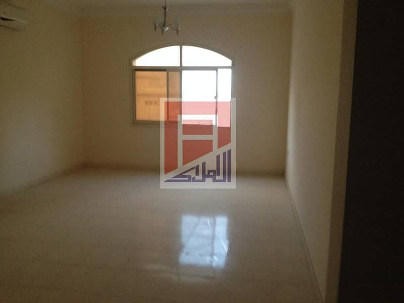 2 3 Bedroom Hall Available for Rent