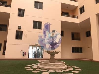 2 Bedroom Flat for Rent in Al Sufouh, Dubai - Nice and Cozy 2BR -Al Sufouh