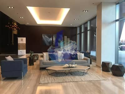 2 Bedroom Apartment for Rent in Dubai Marina, Dubai - Exclusive and stunning 2BR-Marina Gate 1