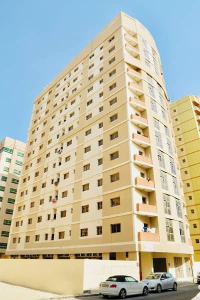 2 Bedroom Flat for Rent in Al Nahda, Dubai - 2BR Hall  available for Rent in Al Nahda 2 - (Reduced Price- for limited time offer only)