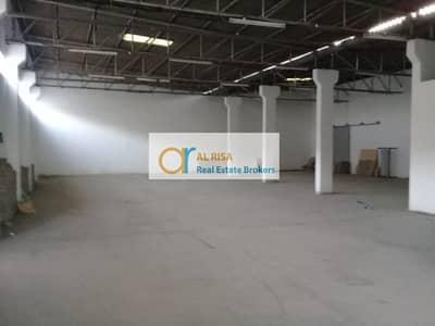Warehouse for Rent in Umm Ramool, Dubai - Warehouse Available at Umm Ramool
