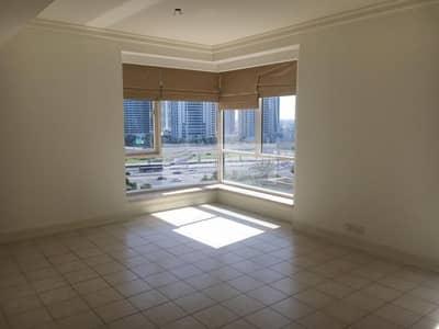 4 Bedroom Flat for Rent in Dubai Marina, Dubai - Available 4 Bedroom Apartment in Emaar 6