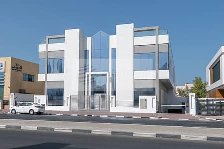 Building for Rent in Al Wasl, Dubai - Hot Offer | Brand New | Commercial Villa