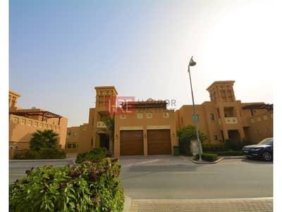 5 Bedroom Villa for Sale in Al Furjan, Dubai - Must See Vacant Spacious Excellent 5BR Villa 