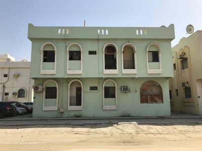 Studio for Rent in Al Yarmook, Sharjah - STUDIO FLAT IN YARMOOK AREA
