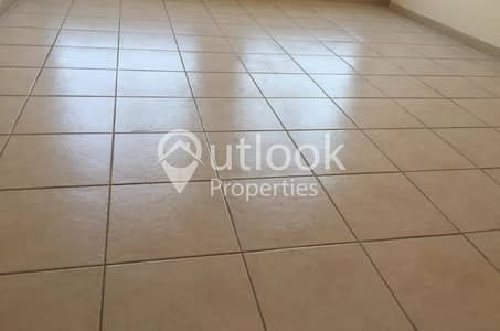 3 Bedroom Flat for Rent in Al Nahyan, Abu Dhabi - BIG SIZE 3BHK+4BATHS+MAIDS+CentralAC+GAS