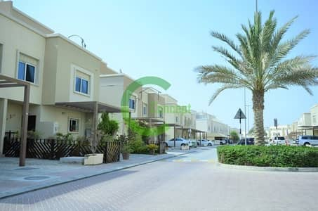 4 Bedroom Villa for Sale in Al Reef, Abu Dhabi - Hottest Deal! 4BR Villa With Maids Room!
