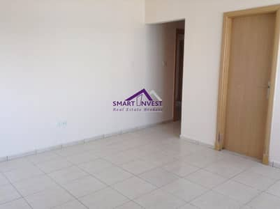 1BR Apartment for rent in Silicon Oasis