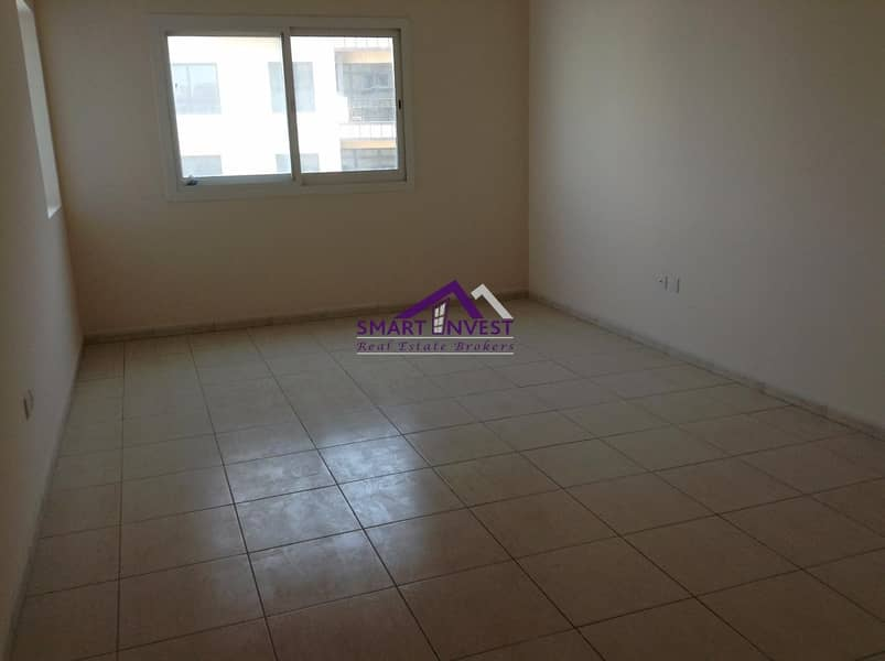 2  Axis Residence for AED 58K/Year