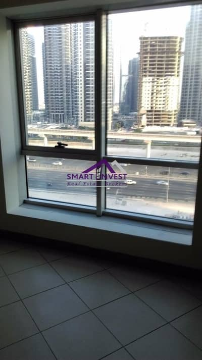2 Bedroom Flat for Sale in Dubai Marina, Dubai - 2BR Apartment for sale in Marina Diamond