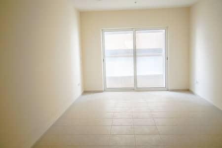 1 Bedroom Apartment for Rent in Dubai Marina, Dubai - Only at 75K | Cheapest 1 BR | High Floor