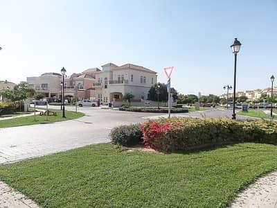 5 Bedroom Villa for Rent in The Villa, Dubai - Cheapest 5BR Villa+ Maid | Limited Stock