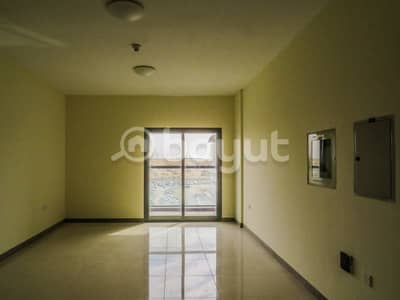 1 Bedroom Apartment for Rent in Academic City, Dubai - GRAB THIS SPACIOUS AND BRIGHT 1 BED ROOM IN A BRAND-NEW BUILDING;