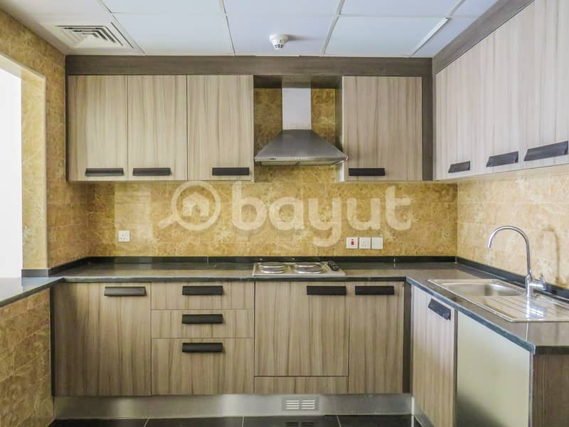 11 FREE FROM  COMMISSION/DIRECT FROM LANDLORD / 1 BHK/ STARTING FROM  38400  AED