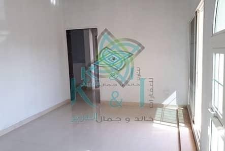 Shop for Rent in Umm Suqeim, Dubai - G+1 Modern Commercial Villa/ DM Approved