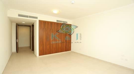 3 Bedroom Flat for Rent in Al Hudaiba, Dubai - Spacious w/ Large Living Area Al Hudaiba