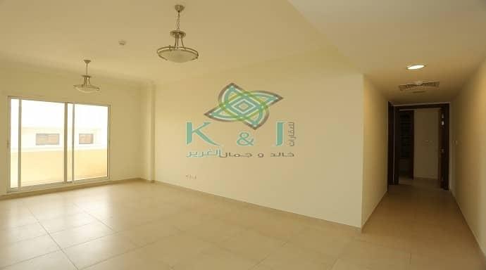 2 Spacious w/ Large Living Area Al Hudaiba