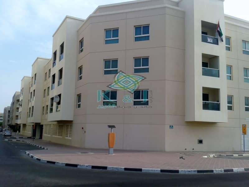 11 Spacious w/ Large Living Area Al Hudaiba