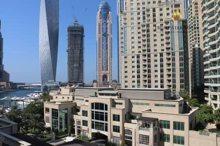 1 Bedroom Flat for Sale in Dubai Marina, Dubai - Ready To Move 1Br+S in Murjan
