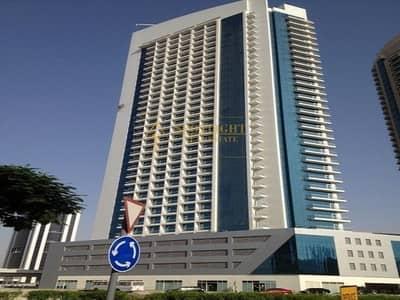 2 Bedroom for rent in Burj al nujoom Down town
