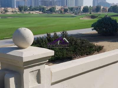 6 Bedroom Villa for Sale in Dubai Sports City, Dubai - 6BR Novelia Villa for sale in Sports City  for 8.5M