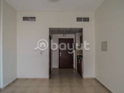 Studio for Rent in Academic City, Dubai - 1 Studio for Rent  + AC Free+ Commission Free