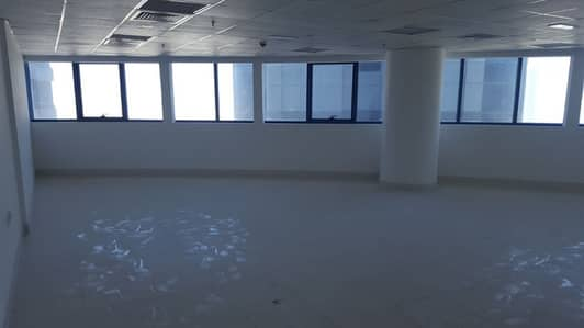 Office for Rent in Al Jurf, Ajman - BRAND NEW 2 bedrooms available for rent In jurf 15
