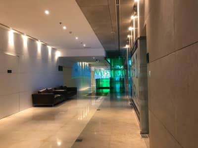 Shop for Rent in Sheikh Zayed Road, Dubai - Retail space:774 -1801 Sqft High class commercial & Hotel Apartment bldg near World Trade Center