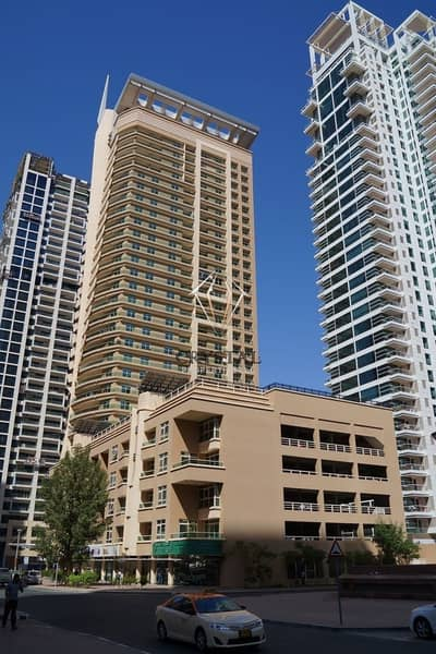 3 Bedroom Flat for Rent in Dubai Marina, Dubai - Winsome 3BR for RENT| Marina Mansions