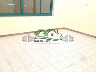 2 Bedroom Flat for Rent in Liwa Street, Abu Dhabi - AFFORDABLE 2 BEDROOM AVAILABLE IN LIWA STREET