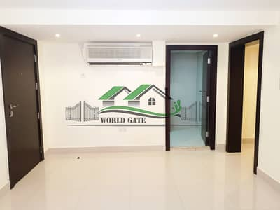 2 Bedroom Apartment for Rent in Al Falah Street, Abu Dhabi - AFFORDABLE AND NEAT 2BHK AVAILABLE IN  AIRPORT ROAD