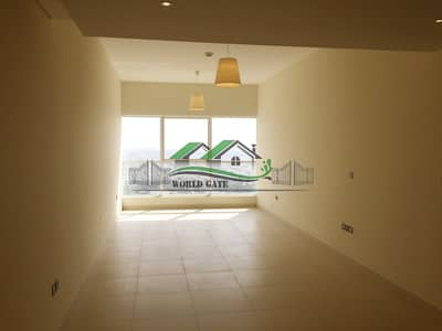 1 Bedroom Flat for Rent in Al Khalidiyah, Abu Dhabi - EXCELLENT AND AFFORDABLE 1BHK AVAILABLE IN KHALIDIYA