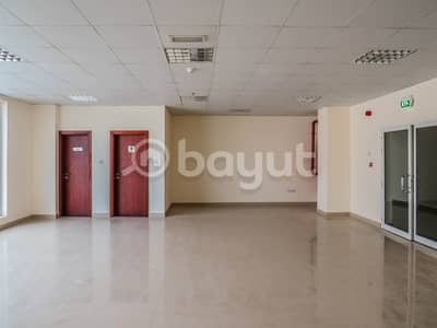 Office for Rent in Umm Ramool, Dubai - Lowest Offer Direct to Owner Office Units