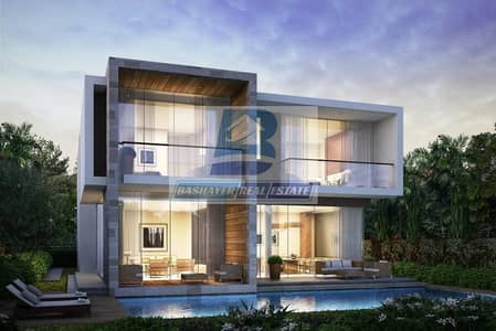 3 Bedroom Villa for Sale in Dubailand, Dubai - 4% DLD waived - 4 years Free Service Charge & Easy Payment Plan