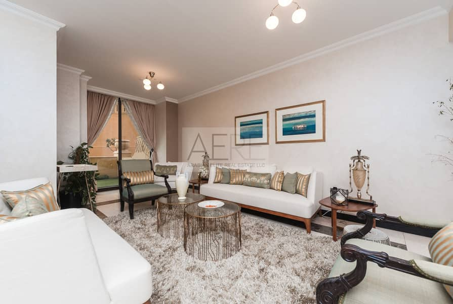 2 Upsize Your Living Space - Furnished and Spacious 5 Bed