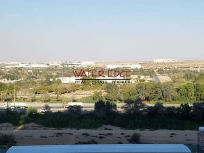Studio for Sale in Dubailand, Dubai - Very Nice Location Furnished and Cheapest Studio