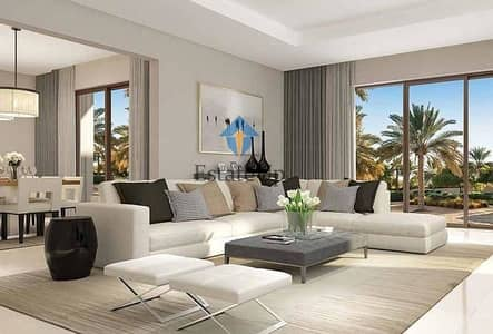 7 Bedroom Villa for Sale in Arabian Ranches, Dubai - Type 5 | Luxury 7 BR Villa | 0%  DLD Fee