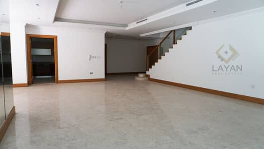 Garden Duplex! No commission! No Transfer fees! Negotiable price
