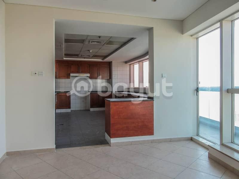 2  Dubai for Rent