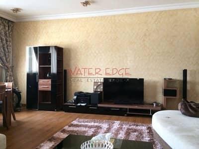 1 Bedroom Apartment for Sale in Dubai Marina, Dubai - 8% ROI.. Buy Now!