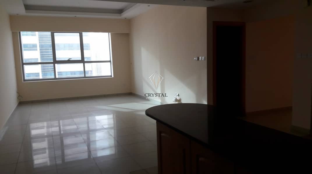 2 Beautiful 3 Bedrooms for RENT at Armada Towers JLT