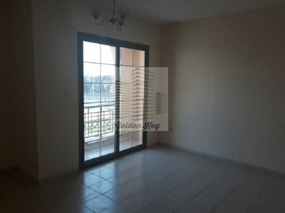 1 Bedroom Flat for Sale in International City, Dubai - Best Deal 1 Bedroom in Persia Cluster for Sale