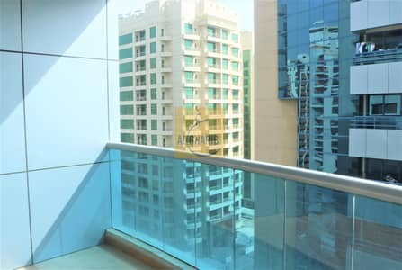 1 Bedroom Flat for Rent in Barsha Heights (Tecom), Dubai - 1 Br Apartment For Rent  (Tecom- Barsha Height)